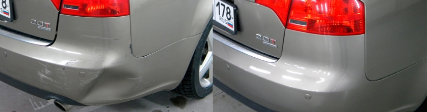 салона тканевого автомобиля ремонт